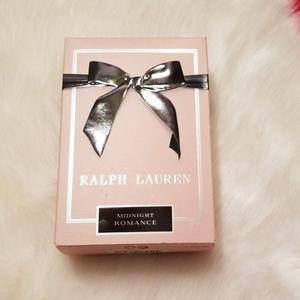 Ralph Lauren Makeup - 🎀 Ralph Lauren Midnight Romance 🎀